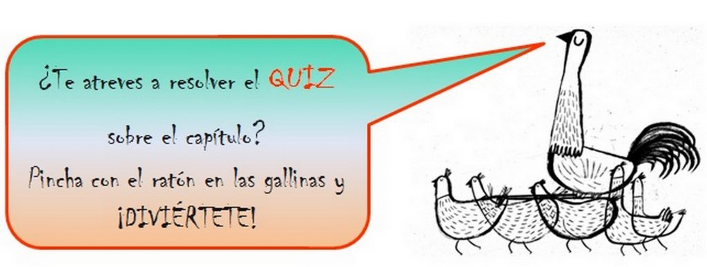 gallinas quiz3